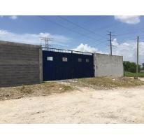 Foto de terreno comercial en renta en bocanegra, rancho grande viejo, reynosa, tamaulipas, 985367 no 01