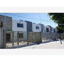 Foto de casa en venta en  lote 4, la gloria, tuxtla gutiérrez, chiapas, 2821761 No. 01