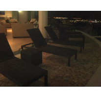 Foto de casa en venta en  lote 40., real diamante, acapulco de juárez, guerrero, 658509 No. 06
