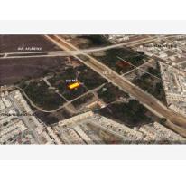 Foto de terreno comercial en venta en  lote 5, el venadillo, mazatlán, sinaloa, 2668441 No. 01