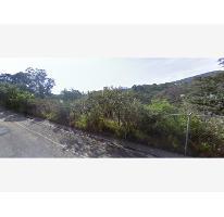 Foto de terreno habitacional en venta en  lote 5 manzana xl, condado de sayavedra, atizapán de zaragoza, méxico, 2545763 No. 01