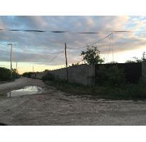 Foto de terreno comercial en venta en  lote 5, villa de fuente, piedras negras, coahuila de zaragoza, 1104771 No. 01