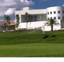Foto de terreno habitacional en venta en lote 50 mz xii, club de golf la loma, san luis potosí, san luis potosí, 1006123 no 01