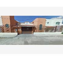 Foto de casa en venta en  lote 507,manzana 1, delicias, cuernavaca, morelos, 2713290 No. 01