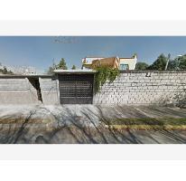 Foto de casa en venta en  lote 50manzana 1., acozac, ixtapaluca, méxico, 2508436 No. 01