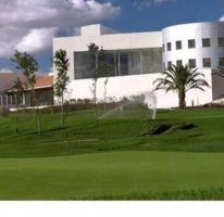 Foto de terreno habitacional en venta en lote 51 mz xii, club de golf la loma, san luis potosí, san luis potosí, 1006125 no 01