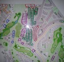 Foto de terreno habitacional en venta en lote 53 manzana xii, club de golf la loma, san luis potosí, san luis potosí, 1008423 no 01