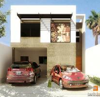 Foto de casa en venta en  lote - 56, fraccionamiento villas del renacimiento, torreón, coahuila de zaragoza, 383836 No. 01