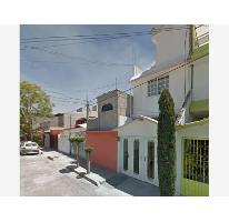 Foto de casa en venta en  lote 5manzana 708, jardines de morelos sección islas, ecatepec de morelos, méxico, 2506823 No. 01