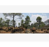 Foto de terreno habitacional en venta en  lote 6, el mirador, uruapan, michoacán de ocampo, 2225626 No. 01