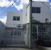 Foto de casa en venta en boulevard la victoria manzana t lote 6, la victoria, tuxtla gutiérrez, chiapas, 2914531 No. 01