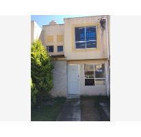 Foto de casa en venta en  lote 6, temoaya, temoaya, méxico, 2551832 No. 01