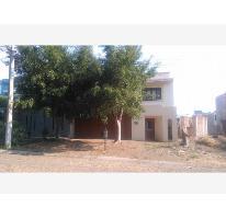 Foto de casa en venta en  lote 67, manzana e, atimapa, apatzingán, michoacán de ocampo, 1827824 No. 01