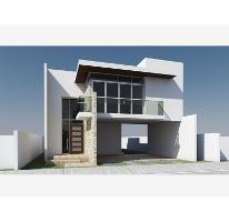Foto de casa en venta en  lote 7 , 8 , 9, las palmas, medellín, veracruz de ignacio de la llave, 954921 No. 01