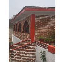 Foto de casa en venta en  , nueva tlaxiaca, san agustín tlaxiaca, hidalgo, 2968028 No. 01