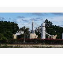 Foto de terreno habitacional en venta en  lote 7, puerto morelos, benito juárez, quintana roo, 1590522 No. 01