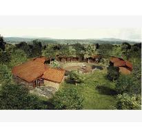Foto de terreno habitacional en venta en  lote 7, tapalpa, tapalpa, jalisco, 1763328 No. 01