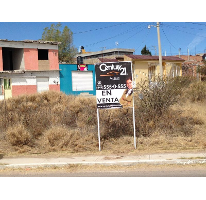Foto de terreno habitacional en renta en  lote 7manzana 12, guadalupe posada, aguascalientes, aguascalientes, 2689259 No. 01