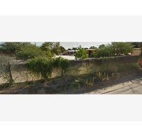 Foto de terreno habitacional en venta en  lote 7,manzana 27, san pedro el saucito, hermosillo, sonora, 2047676 No. 01