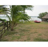 Foto de terreno habitacional en venta en lote 8 0, la rivera, tampico alto, veracruz de ignacio de la llave, 2647817 No. 02