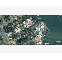 Foto de terreno habitacional en venta en abasolo, el cercado centro, santiago, nuevo león, 860151 no 01