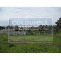 Foto de terreno habitacional en venta en  0, lindavista, pueblo viejo, veracruz de ignacio de la llave, 2182693 No. 01