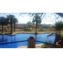 Foto de terreno habitacional en venta en lote 8, manzana 4 caporales , santa sofía hacienda country club, zapopan, jalisco, 2388724 No. 03