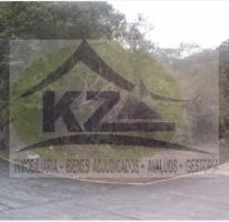 Foto de terreno habitacional en venta en  lote 8, san gaspar, jiutepec, morelos, 1594730 No. 01