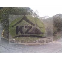 Foto de terreno habitacional en venta en balcon de los encinos, cliserio alanis, jiutepec, morelos, 1594730 no 01