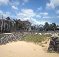 Foto de terreno comercial en venta en  lote 9, coyuca de benítez centro, coyuca de benítez, guerrero, 2668395 No. 01