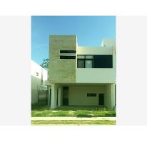 Foto de casa en renta en  lote 9, ixtacomitan 1a sección, centro, tabasco, 2685525 No. 01