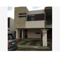 Foto de casa en renta en lote 9 manzana 4, ixtacomitan 1a sección, centro, tabasco, 2676750 No. 01