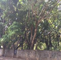 Foto de terreno habitacional en venta en  lote 9, rancho cortes, cuernavaca, morelos, 2709291 No. 01