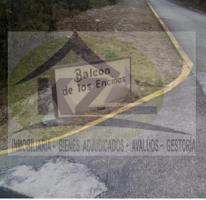 Foto de terreno habitacional en venta en balcon de los encinos lote 9, san gaspar, jiutepec, morelos, 1630426 No. 01