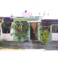 Foto de casa en venta en  lote 9, villa sol, acapulco de juárez, guerrero, 2813031 No. 01