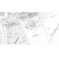 Foto de terreno habitacional en venta en  , tulum centro, tulum, quintana roo, 2449309 No. 01