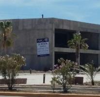 Foto de local en renta en lote , marina mazatlán, mazatlán, sinaloa, 3982812 No. 01