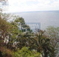 Foto de terreno habitacional en venta en lote no13 mz4 le kliff carr, barra de navidad, boca de tomatlán, puerto vallarta, jalisco, 740805 no 01