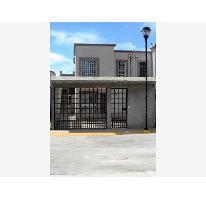 Foto de casa en venta en rancho el chato lote, rancho don antonio, tizayuca, hidalgo, 2551505 No. 01