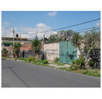 Foto de terreno habitacional en venta en  lote, san mateo, tláhuac, distrito federal, 2672260 No. 01