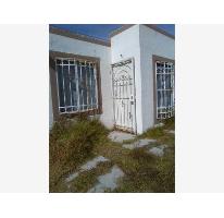 Propiedad similar 2548540 en Privada Del Madero # LOTE T. 17.