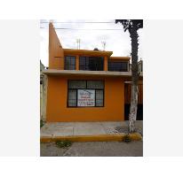 Foto de casa en venta en  lote t. 23, jardines de morelos sección islas, ecatepec de morelos, méxico, 2550050 No. 01