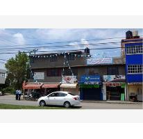 Foto de casa en venta en  lote t. 29, san blas i, cuautitlán, méxico, 2544932 No. 01