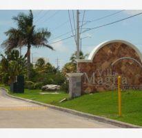 Foto de terreno habitacional en venta en lote terreno en cancun, álamos i, benito juárez, quintana roo, 2109142 no 01