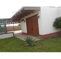 Foto de rancho en venta en lote y , el olivo, matamoros, coahuila de zaragoza, 2422656 No. 02