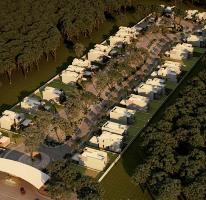 Foto de terreno habitacional en venta en lotes 11 y 17 , temozon norte, mérida, yucatán, 3778132 No. 01
