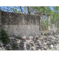 Foto de terreno habitacional en venta en  lotes 15 y 16, alfredo v bonfil, benito juárez, quintana roo, 991467 No. 02