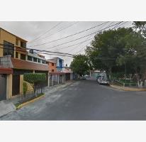 Foto de casa en venta en lotos 0, las margaritas, tlalnepantla de baz, méxico, 0 No. 01