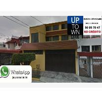 Foto de casa en venta en lotos 00, las margaritas, tlalnepantla de baz, méxico, 0 No. 01