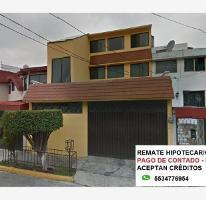 Foto de casa en venta en lotos 1, las margaritas, tlalnepantla de baz, méxico, 0 No. 01